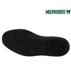 le pecq, MIKE, Noir cuir chez www.mephisto-chaussures.fr (29814)