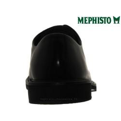 le pecq, MIKE, Noir cuir chez www.mephisto-chaussures.fr (29819)