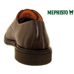 MIKE, Mephisto, mephisto(29954)