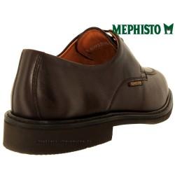 MIKE, Mephisto, mephisto(29955)