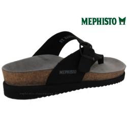le pecq, HELEN, Noir nubuck chez www.mephisto-chaussures.fr (30560)