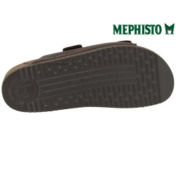 le pecq, NERIO, Marron cuir chez www.mephisto-chaussures.fr (31220)