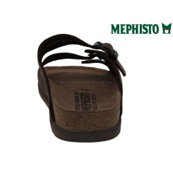 le pecq, NERIO, Marron cuir chez www.mephisto-chaussures.fr (31225)