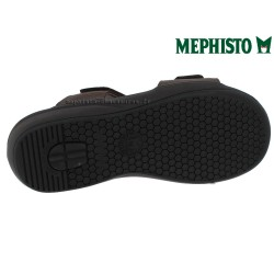 le pecq, STAN, Marron cuir chez www.mephisto-chaussures.fr (32039)
