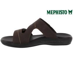 le pecq, STAN, Marron cuir chez www.mephisto-chaussures.fr (32042)