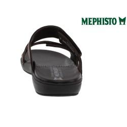 le pecq, STAN, Marron cuir chez www.mephisto-chaussures.fr (32044)