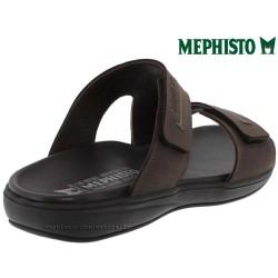 le pecq, STAN, Marron cuir chez www.mephisto-chaussures.fr (32045)