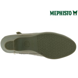 Taupe cuir, distributeurs-mephisto, MACARIA(32246)