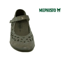 achat mephisto, MACARIA, Taupe cuir chez www.mephisto-chaussures.fr (32247)