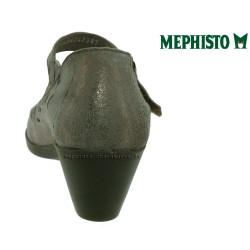 Taupe cuir, distributeurs-mephisto, MACARIA(32251)