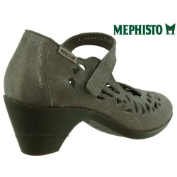 Taupe cuir, distributeurs-mephisto, MACARIA(32252)