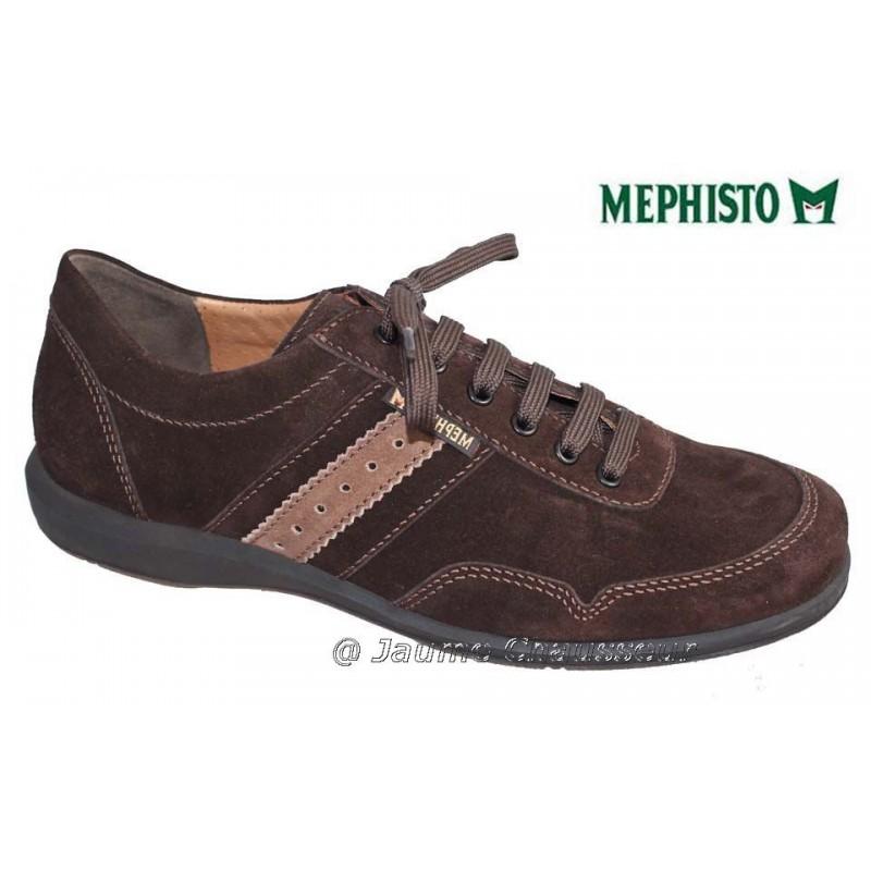 MEPHISTO Lacet BONITO H 3236