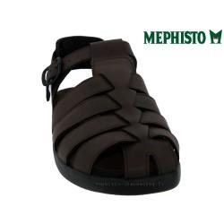 achat mephisto, SAM BRUSH, Marron cuir chez www.mephisto-chaussures.fr (32526)