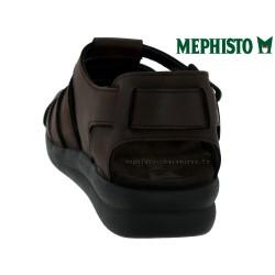 achat mephisto, SAM BRUSH, Marron cuir chez www.mephisto-chaussures.fr (32530)