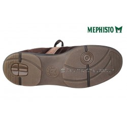 MEPHISTO Lacet BONITO H 3462