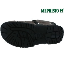 achat mephisto, BASILE, Gris cuir chez www.mephisto-chaussures.fr (35207)
