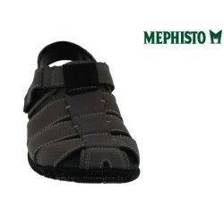 achat mephisto, BASILE, Gris cuir chez www.mephisto-chaussures.fr (35208)
