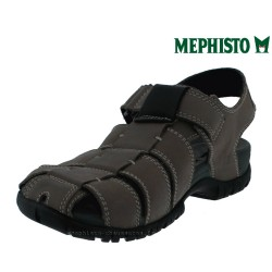 achat mephisto, BASILE, Gris cuir chez www.mephisto-chaussures.fr (35209)