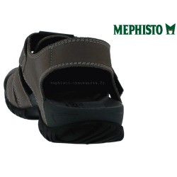 achat mephisto, BASILE, Gris cuir chez www.mephisto-chaussures.fr (35212)