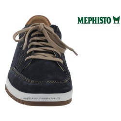 achat mephisto, LUDO, Marine nubuck chez www.mephisto-chaussures.fr (35334)
