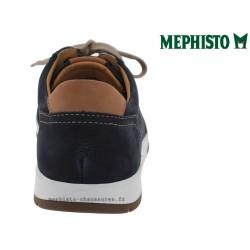 le pecq, LUDO, Marine nubuck, 44.7FR - EUR10 chez www.mephisto-chaussures.fr (35338)
