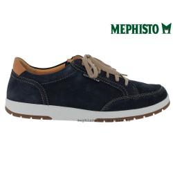 achat mephisto, LUDO, Marine nubuck chez www.mephisto-chaussures.fr (35340)
