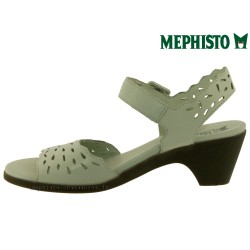 marque-mephisto, CALISTA PERF, Blanc cuir(36110)