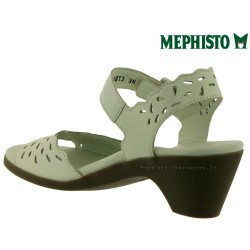 marque-mephisto, CALISTA PERF, Blanc cuir(36111)