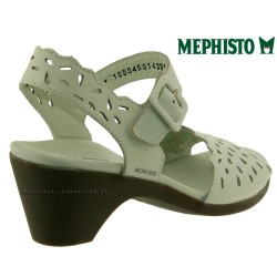 marque-mephisto, CALISTA PERF, Blanc cuir(36113)