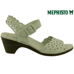 marque-mephisto, CALISTA PERF, Blanc cuir(36114)