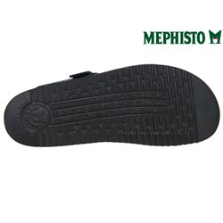 achat mephisto, NIELS, Marine nubuck chez www.mephisto-chaussures.fr (36567)