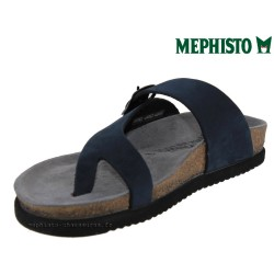 le pecq, NIELS, Marine nubuck chez www.mephisto-chaussures.fr (36568)
