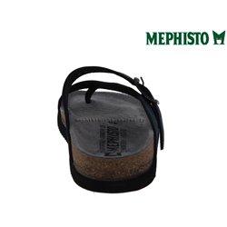 achat mephisto, NIELS, Marine nubuck chez www.mephisto-chaussures.fr (36571)
