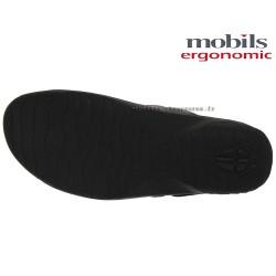 achat mephisto, GETHA, Noir cuir chez www.mephisto-chaussures.fr (37448)