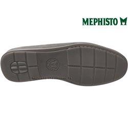 achat mephisto, ALGORAS, Gris velours chez www.mephisto-chaussures.fr (37584)