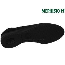 Vahina, Mephisto, mephisto(38556)