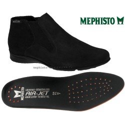Vahina, Mephisto, mephisto(38557)