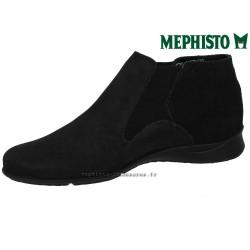 Vahina, Mephisto, mephisto(38558)