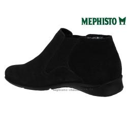 Vahina, Mephisto, mephisto(38559)