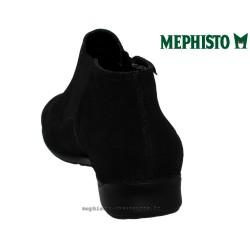 Vahina, Mephisto, mephisto(38560)