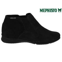 Vahina, Mephisto, mephisto(38561)