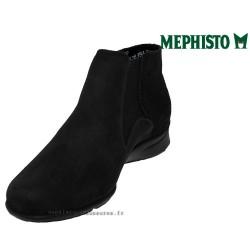 Vahina, Mephisto, mephisto(38562)