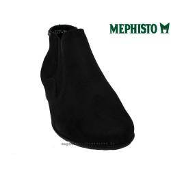 Vahina, Mephisto, mephisto(38563)