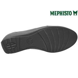 achat mephisto, Severine, Noir cuir chez www.mephisto-chaussures.fr (38629)