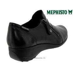 achat mephisto, Severine, Noir cuir chez www.mephisto-chaussures.fr (38635)