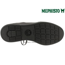 marque-mephisto, Frank, Marron cuir(38709)