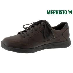 marque-mephisto, Frank, Marron cuir(38711)