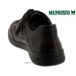 marque-mephisto, Frank, Marron cuir(38713)