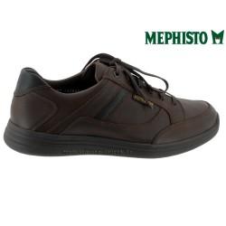 marque-mephisto, Frank, Marron cuir(38714)
