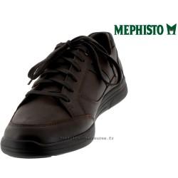 marque-mephisto, Frank, Marron cuir(38716)
